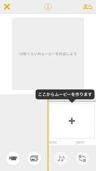 image (39).jpg